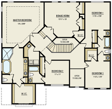 greystone homes floor plans kenwood new home builder oh greystone custom homes
