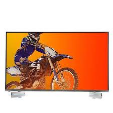 Small Flat Screen Tv For Kitchen - tvs brand name lcd plasma u0026 flatscreen tvs u0026 televisions hsn