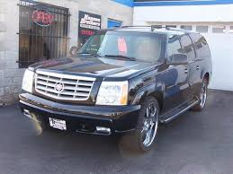 gas mileage for cadillac escalade cadillac escalade esv gas mileage 28 images fuel economy of