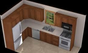 kitchen and bath ideas wunderbar kitchen and bathroom designer modern luxury barrignton
