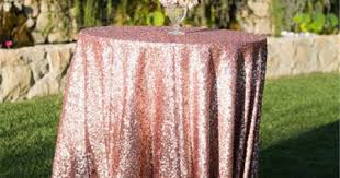 table glitter table cloths stunning gold table cloth love the