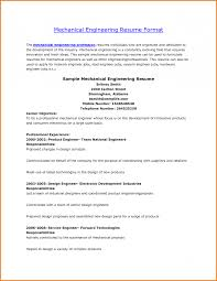sample resume for marriage proposal cover letter mechanical engineer sample resume free mechanical cover letter cover letter template for sample resume mechanical engineer service xmechanical engineer sample resume extra