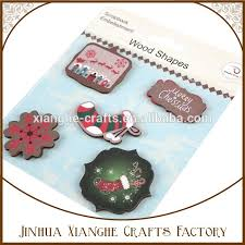 Christmas Decorations Wholesale Europe by China Wholesale Christmas Decorations China Wholesale Christmas