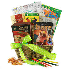 book gift baskets coloring books therapy coloring book gift basket