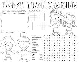 thanksgiving coloring pages printables free u2013 vonsurroquen