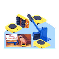 moving furniture pads amazon furniture moving pads bunnings moving