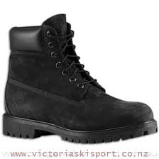 s waterproof boots nz budget timberland 6 premium waterproof boots mens casual