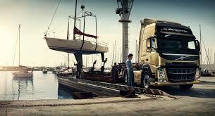 volvo truck commercial volvo trucks rabagast spain u0026 portugal