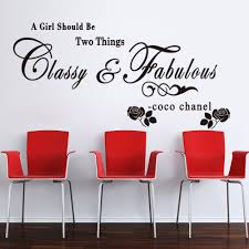 26 removable wall decals quotes quote vinyl wall decals 30 60cm 26 removable wall decals quotes quote vinyl wall decals 30 60cm removable waterpoof wall sticker artequals com