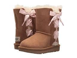 s oregon ugg boots ugg pala toddler kid chestnut