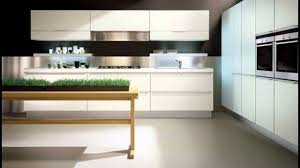 impressive kitchen design italy design gallery 10749
