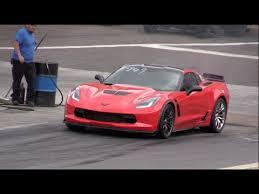 2016 corvette z06 vs chevy corvette zr1
