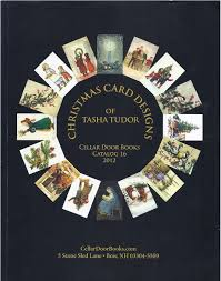 a new catalogue bibliography of the cards of tudor