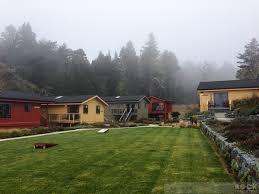 little river cottages streamrr com
