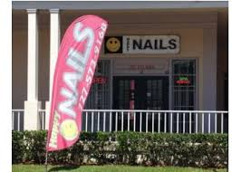 3 best nail salons in clearwater fl threebestrated
