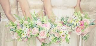how to be a wedding coordinator wedding coordinator vs wedding planner