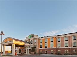 Lubbock Tx Zip Code Map by Find Lubbock Hotels Top 7 Hotels In Lubbock Tx By Ihg