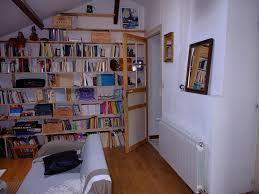 chambre d hote soustons la chambre du voyageur chambre d hôtes soustons