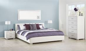 fantastic furniture bedroom suites bravo king deluxe bedroom package master br pinterest bedrooms