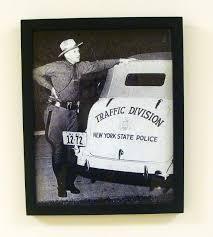 new york state police troop g queensbury barracks
