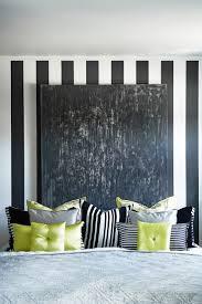Yellow Bedroom 10 Best Yellow Black White Interiors Images On Pinterest