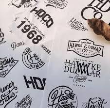 getting started with hand lettering best free ultimate guide