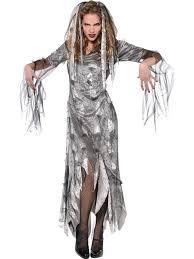 halloween zombie costume graveyard zombie costume 997508 fancy dress ball