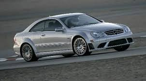 mercedes clk amg black series mercedes clk63 amg black series 2008 review by car magazine