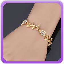 bracelet designs images Bracelet designs gallery android apps on google play