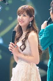 213 best kpop images on pinterest girls generation kpop girls