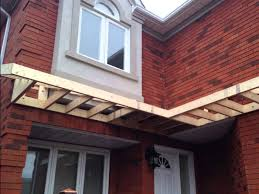 porch roof cost best roof 2017
