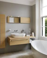 ikea godmorgon wall cabinet ikea godmorgon google search bathroom cabinet pinterest ikea