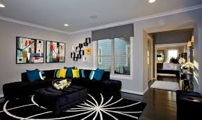 model home interiors clearance center model home interiors clearance center 60 home furnishings in