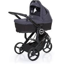 abc design kinderwagen cobra abc design cobra 30 sehr günstig gratis versand