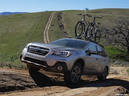 subaru wrx offroad 2018 subaru outback off road hd wallpaper 1 1920x1080