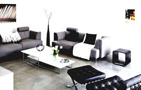Cheap White Living Room Furniture Remarkable Modern Family Room Furniture Small And Living Ideas On
