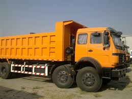 used volvo heavy duty trucks sale 2009 international 1100 truck for sale by baotou beiben heavy duty