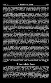 Chemisches Zentralblatt PDF
