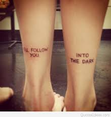 friendship quote quote