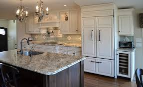 kitchens fine custom kitchen design on long island and new york