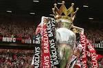 premier-league-trophy-generic-.
