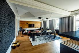 Cool Apartment Ideas Coolest Mens Apartment Art And Cool Apartment Gadgets With Small