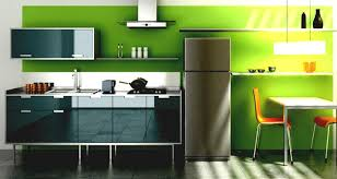 best kitchen interior design ideas pictures various colors
