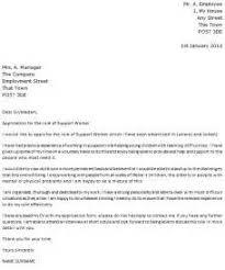 18 sample cover letter for psw cover letter format good resume