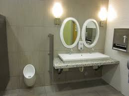Beachy Bathroom Mirrors by File Miami Beach Bathroom Of Tomorrow Jpg Wikimedia Commons