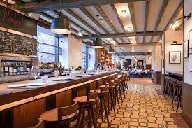 best thanksgiving day restaurants in us guide to thanksgiving in us