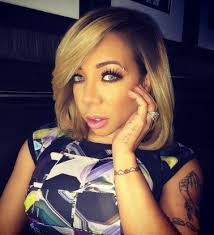 Tiny by Dallasblack Com Bye T I Tiny Harris Goes On A Date Video