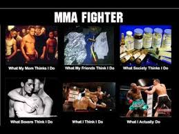 Mma Meme - mma fighter meme youtube