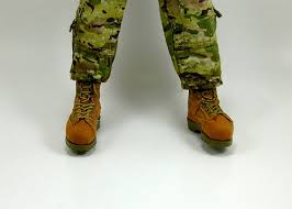 blouse your boots how to blouse 1 6 scale figure boots
