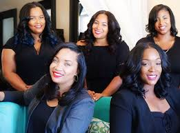 hair imports getting to sharie marcell wilson of dreamgirls hair